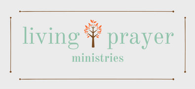 living prayer ministries